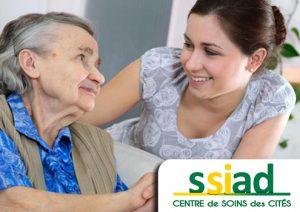 Permanence d 39 acc s aux soins de sant centre de soins des for 38150 roussillon