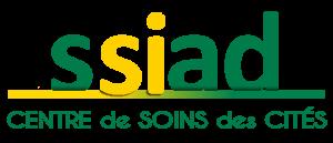 SSIAD du centre de soins de Roussillon